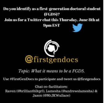 FGD first flyer.PNG