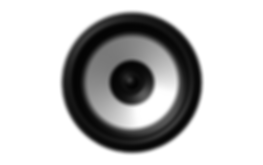 purepng.com-audio-speakeraudio-speakersa