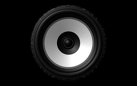 purepng.com-audio-speakeraudio-speakersa