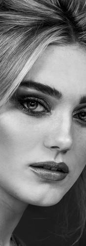 Meg Donnelly©