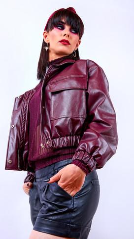 MCU_Fashion_Shoot1708.jpg