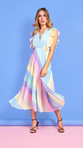My_Kind_Of_Dress.jpg