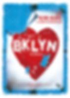 BKLYN.jpg