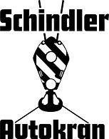 Logo Schindler GmbH