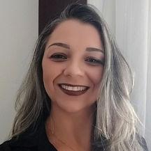 Rita de Cassia Silva Coach
