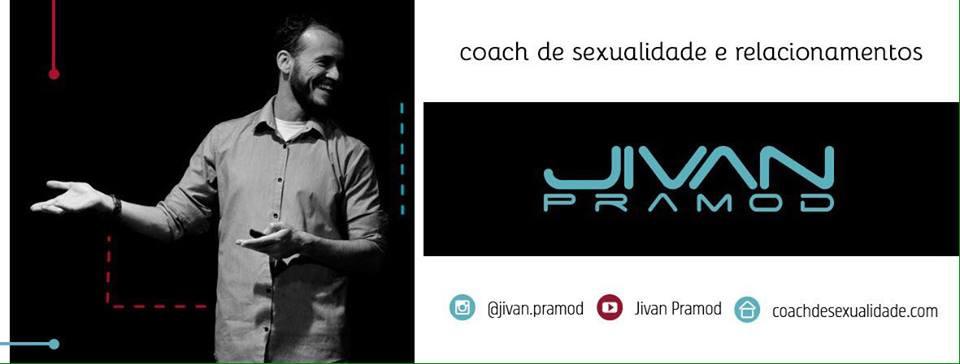 fc6a293c32c0 Atendimento Individual | Coach de Sexualidade