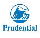 prudential-e1568141636351.jpg