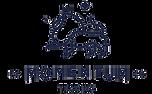 nova-logo-momentum-fundo-transparente-e1