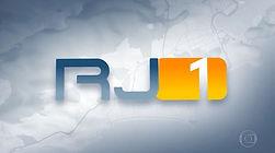 novo-logo-rjtv-1.jpg