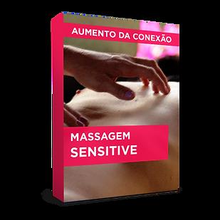 box sensitive.png
