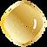 whats_dourado-removebg-preview.png
