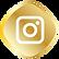 insta dourado icon.png