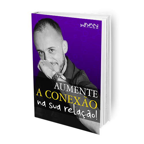 Ebook gratuito! Faça o download
