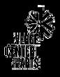 vca_logo_blk.png
