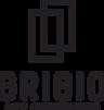 Grigio-Logo.png