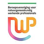 NWP_logo.jpg