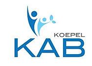 Logo-KAB.jpg