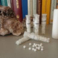 Natuurgeneeskunde Homeopathie Arnhem