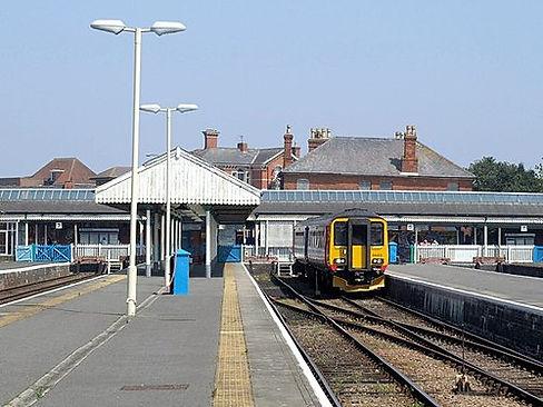 Railway_Station__Skegness.jpg