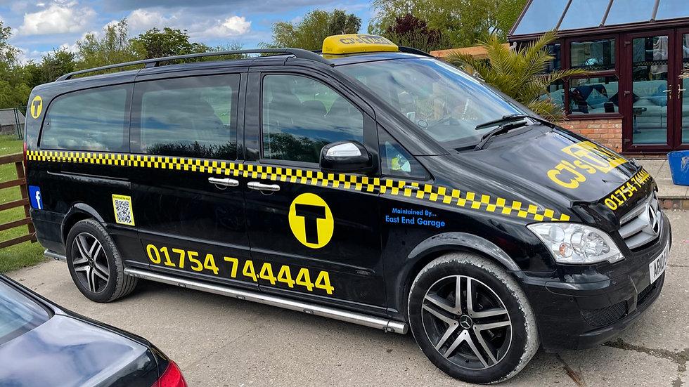 cjs-taxi-hackney-skegnesstaxi.jpg