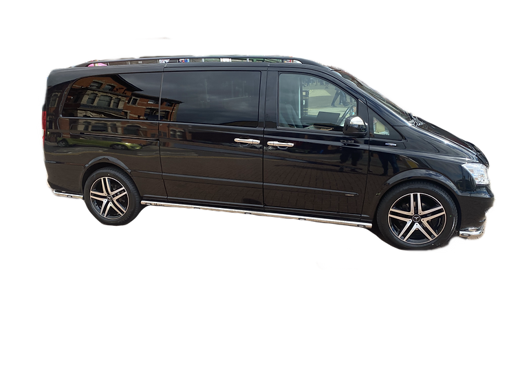 Skegness-Resort-transfers-CJ's Taxi Viano_edited.png