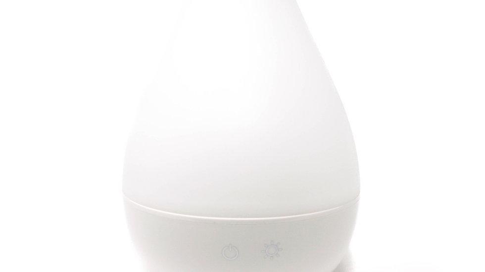 Diffuser + Humidifier | Drop