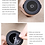 Thumbnail: Magnetic Wireless Car Charger