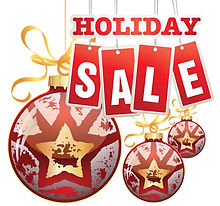 holiday-sale-2020