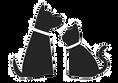 Furicanes-best-online-pet-store-for-cats