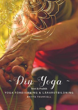 yoga steg 1_Sida_01.jpg