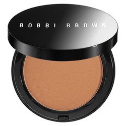Bobbie Brown Bronzing Powder