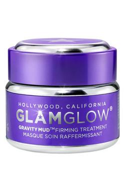 Glamglow GRAVITYMUD™ Firming Mask