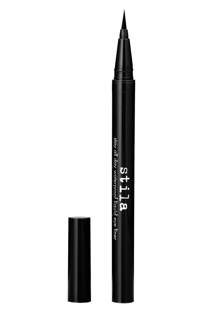 Stila Stay All Day® Liquid Eyeliner