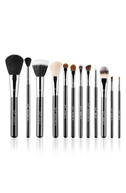 Sigma Beauty Essential Kit