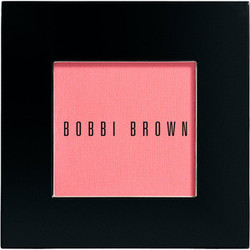 Bobbie Brown Blush