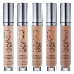 Urban Decay Naked Concealer
