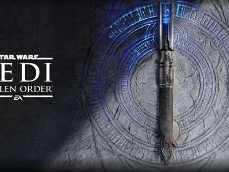 Top 5 Must-Haves for a Star Wars Jedi: Fallen Order Sequel.