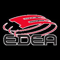 edea-skates-logo-CDA041630A-seeklogo_edited.png