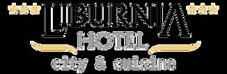 Logo_HotelLIBURNIA_edited.png