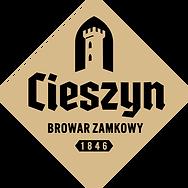 cieszyn-logo-podstawowe.png