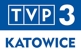 TVP3_Katowice_podst (2).jpg