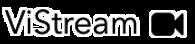 Vistream_Logo_edited.png