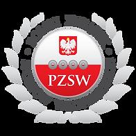 logo_pzsw.png