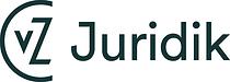 logo-green@2x.png