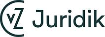 CvZ Juridik logotype