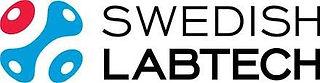 swedish-labtech.jpg