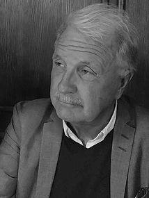 Jan Rudblad
