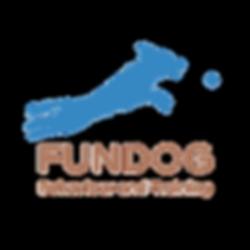 Fundog_BlueOnWhite_edited.png