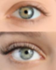 eyelash extensions melbourne windsor.png