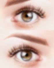 eyelash extensions prahran.png